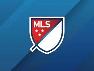 MLS близка к заключения контракта с букмекерской конторой
