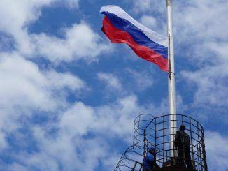 Возрастные ограничения для ставок на спорт в России подняты не будут