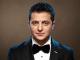 Букмекеры: Зеленский победит в выборах, набрав больше 63% голосов
