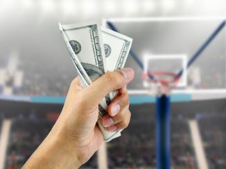Чарльз Коэн уверен, что в США рынка спортивных ставок нет