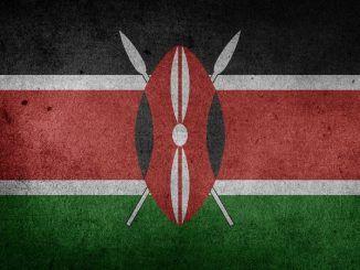 В Кении некоторые букмекерские конторы могут остаться без лицензии