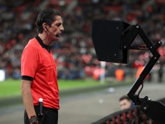БК ЛЕОН: система VAR радикально меняет футбольный live-беттинг