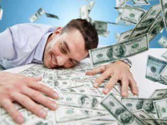 Клиент БК «БалтБет» выиграл в тотализатор более 1 000 000 рублей