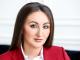 Дарина Денисова: банковская гарантия для БК - полный анахронизм