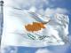 Киприоты за три года потратили на ставки один миллиард евро
