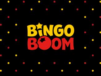 Фанаты АСА выбрали имя талисмана БК BingoBoom