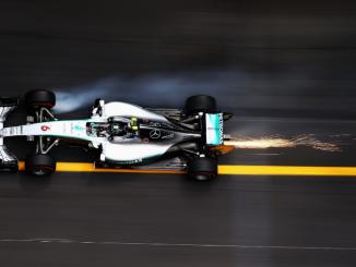 В сети появилась платформа для бесплатных прогнозов на «Формулу-1»