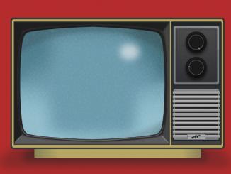 БК ЛЕОН стала лучшим рекламодателем в индустрии развлечений