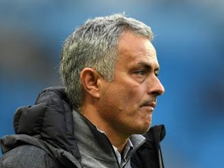 Букмекеры уверены, что Жозе Моуриньо возглавит «Бавария» или «Интер»