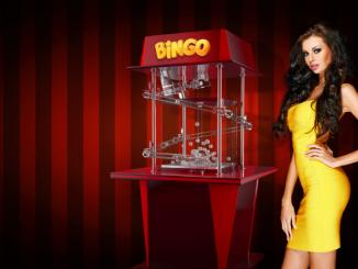 Поклонники ACA выберут имя новому талисману BingoBoom