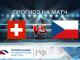 Швейцария - Чехия прогноз и коэффициенты на хоккей 20 апреля 2019 года