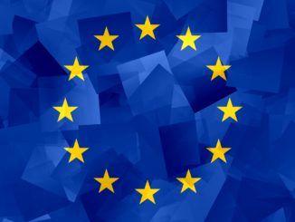 Азартные игры положительно сказываются на экономике Евросоюза