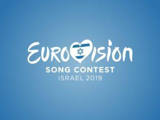 Букмекеры: Лазарев не победит на «Евровидении — 2019»