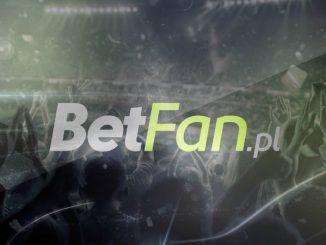 Компания Betfan выходит на польский рынок