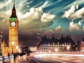 Букмекеров Великобритании призывают увеличить суммы отчислений на благотворительность