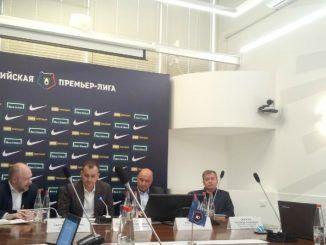 В этом сезоне болельщики чаще всего ставят на матчи «Спартака» и «Зенита»