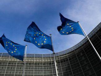 В странах Евросоюза будут введены единые правила для букмекеров