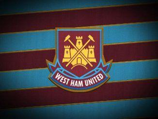 БК Betway вновь стала спонсором ФК «Вест Хэм Юнайтед»