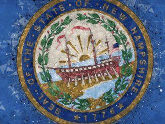 В Нью-Гемпшире решили легализовать ставки на спорт