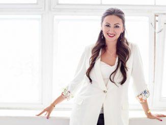Дарина Денисова: отмена двойной идентификации игроков – победа легального букмекерства