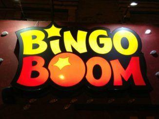 Клиент БК BingoBoom выиграл 1,5 миллиона рублей на экспрессе из 15 событий