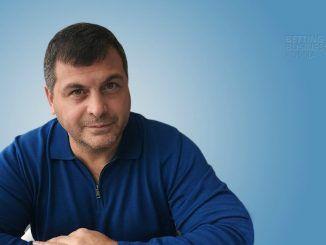 Николай Оганезов: упрощение процедуры идентификации увеличит число онлайн-игроков