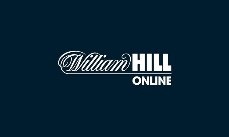 официальный сайт william hill зеркало рабочее